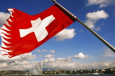 offerte di lavoro piastrellista svizzera cuochi in svizzera gianottis thegastrojob