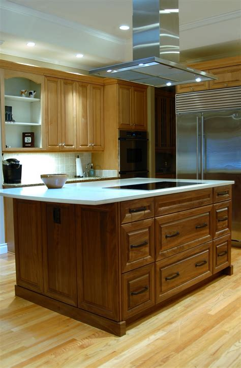 the kitchen islands are done kitchen island remodel redmond done to spec done to spec