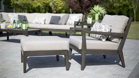 ratana patio furniture ratana patio furniture chicpeastudio