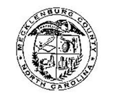 Mecklenburg County Number Search Mecklenburg County May 20 1775 Carolina Trademark Of Mecklenburg County Serial