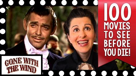 gone with the wind watch full movie watch tv online gone with the wind 1939 classic movie review youtube