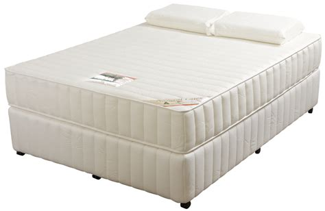 mattress comfort rating latex mattress australia pure comfort reviews