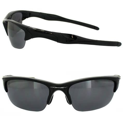 Oakley Half Jacket 2 0 cheap oakley half jacket 2 0 sunglasses discounted