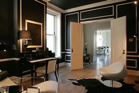 versace home interior design versace home interior design black white office