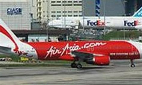 airasia hong kong thai airasia adds third hk flight hongkong business