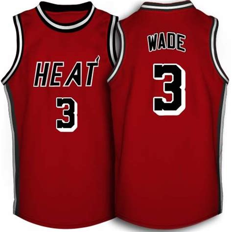 desain jersey miami heat 10 best images about cell project on pinterest logos