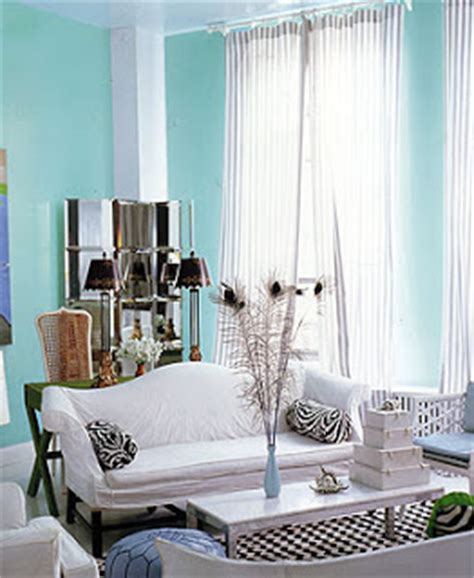 tiffany blue home decor indoor couture decor for your home decorating with