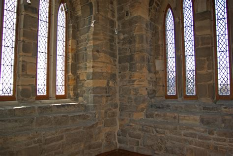 tower inside file elgin cathedral inside south tower jpg wikimedia commons