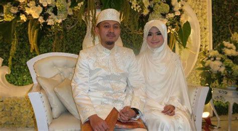 ramadan yulia rachman dilarang kerja suami bintang