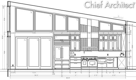 chief architect home design catalog 100 home design chief architect architecture free
