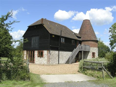 Sussex Cottage by Kent And Sussex Cottage Holidays