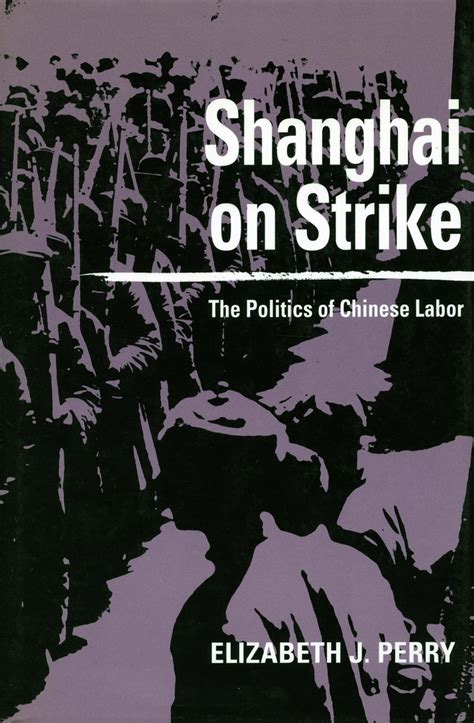 the specter of global china politics labor and foreign investment in africa books shanghai on strike the politics of labor