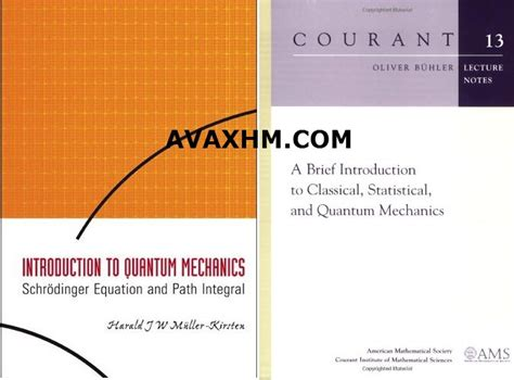 quantum electrodynamics advanced books classics ebook books on quantum mechanics avaxhome