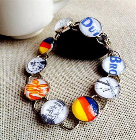 Dutch Brothers Gift Card - dutch bros bracelet gift card bracelet dutch brothers coffee jewe