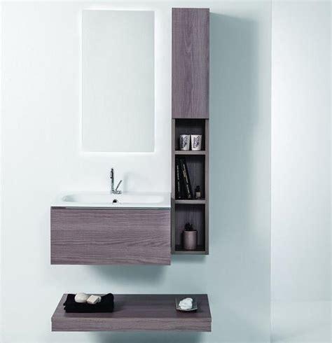 corte ingles muebles de ba o muebles de ba 241 o el corte ingles lavabos muy modernos