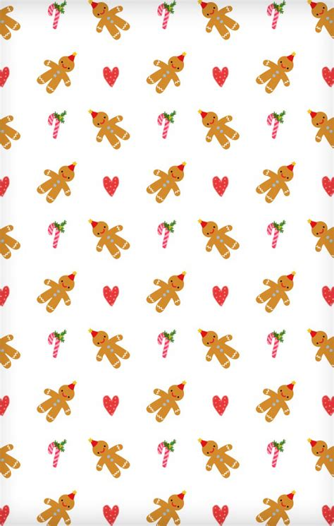 christmas pattern we heart it christmas background image 1605888 by aaron s on favim com