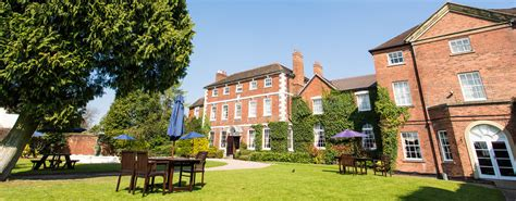 the park house weddings park house hotel