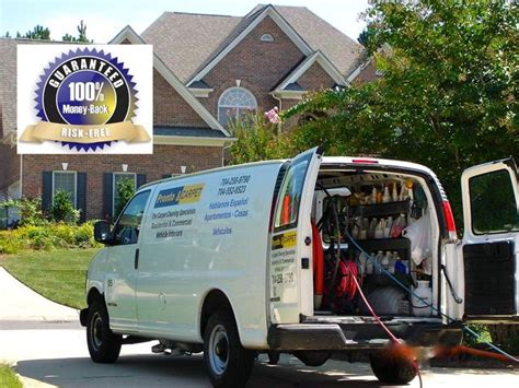 upholstery cleaning charlotte nc pronto carpet cleaning llc in charlotte nc yellowbot