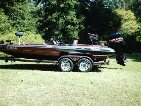 used triton boats in texas triton boats for sale in texas used triton boats for