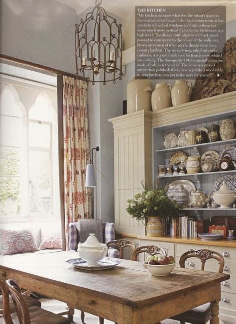 english country kitchen decor 418 best english country house style images on pinterest
