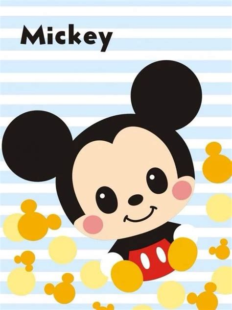 wallpaper cute mickey wallpaper mickey minnie pinterest mickey mouse mice