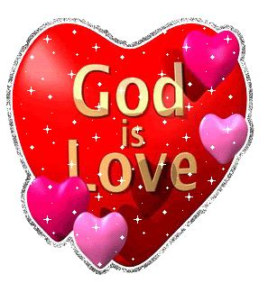 imagenes god love you omni benevolent 4msudarsh