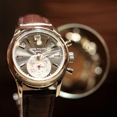 Patek Philipe expensive mens watches patek philippe hd