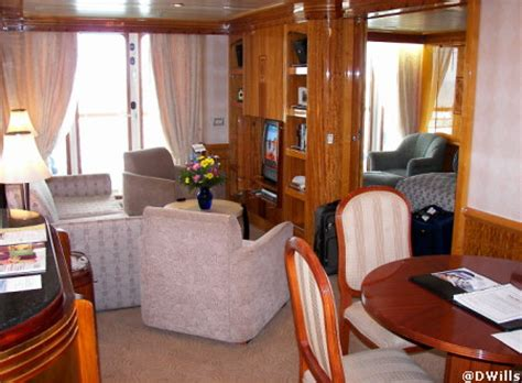disney wonder one bedroom suite cruising the now disney magic cruise ship review walt