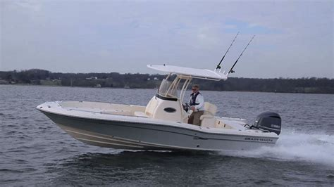 best used center console fishing boats best 25 center console boats ideas on pinterest best