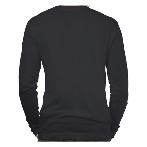 design t shirt long sleeve tee shirts blank long sleeve cotton plain sport t shirt