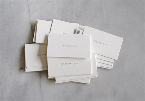 business card with just name and phone number whut new branding new business cards hommemaker