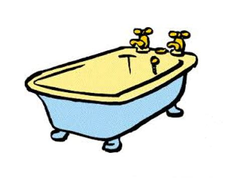 Bathtub Drawings by How To Draw A Bathtub