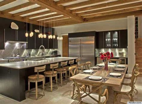 gorgeous kitchen designs 10 gorgeous kitchen designs that ll inspire you to take up cooking photos huffpost