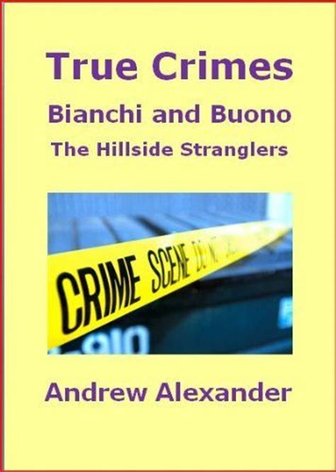 hillside strangler crime 1000 images about the hillside 1000 images about hillside stranglers on departments los angeles and a 4