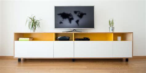 Meja Tv Elegan 5 alasan penting memilih meja tv minimalis merdeka