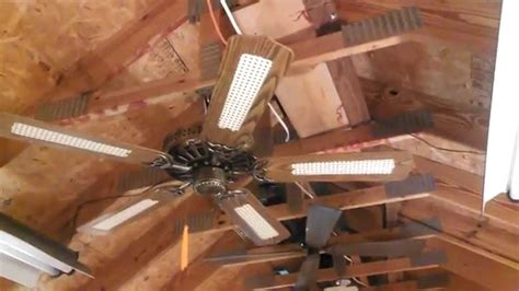 www appreciatehub comthehomedepot com smc shell manufacturing company model a52 ceiling fan