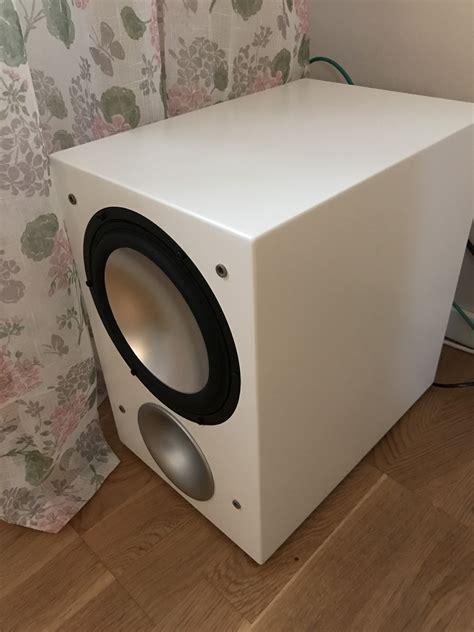 Led Panasonic E305 images of onkyo tx nr609 surround sound lifier