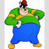 Max Goof House Of Mouse   404 x 500 jpeg 27kB