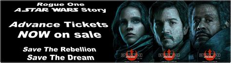 Rogue Valley Mall Gift Card - shenango valley cinemas golden star theaters