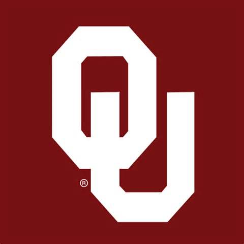of oklahoma colors the of oklahoma the brand jbriscoe76blog