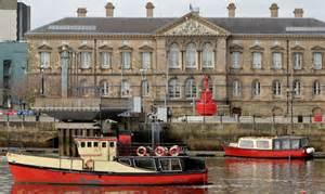 titanic boat belfast quot titanic quot boats belfast 169 albert bridge cc by sa 2 0