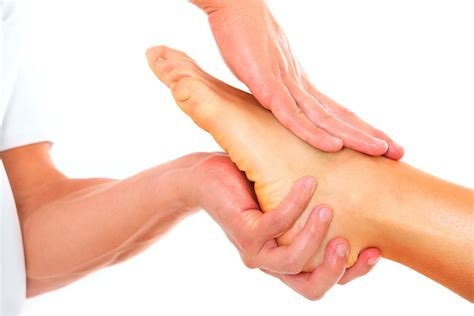 Does Massaging Your Muscles Help Detox by How To Give A Foot West Coast Podiatry Center