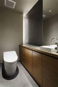 8 x 14 bathroom layout 8 x 6 bathroom layout ideas best free home design