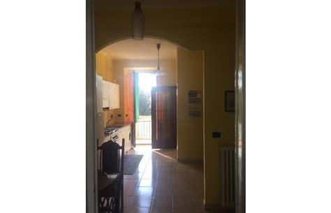 prezzi appartamenti torino privato vende appartamento appartamento di 66mq a buon