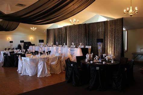 dining room and banquet management banquet dining room decor picture of roseneath ontario