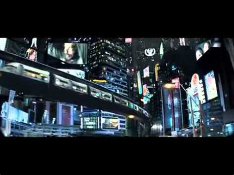 cinema 21 kji watch neuromancer streaming download neuromancer full hd