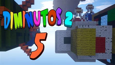 supervivencia al youtube supervivencia al youtube newhairstylesformen2014 com