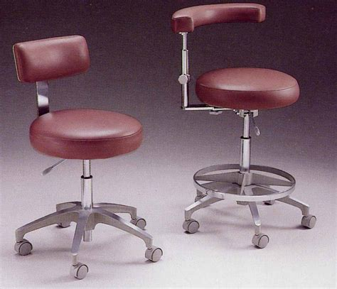 Marus Dental Chair by Dental Stool Upholstery New Dental Stool Adec P C Marus