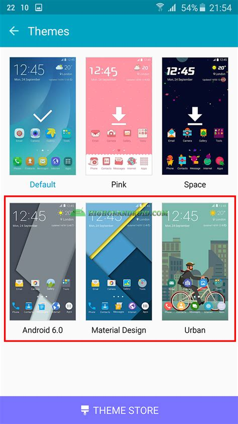 themes samsung note 5 top 50 galaxy note 5 galaxy s6 edge plus tips and tricks
