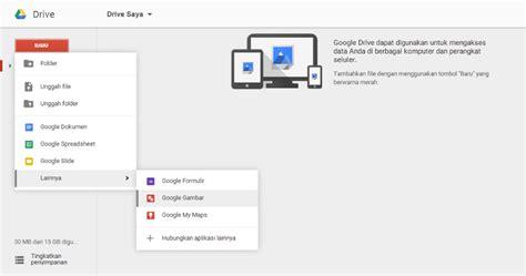 apa itu relative layout apa itu google drawing revolusi desain google kaskus